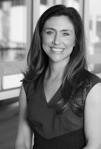 Brandy Ziegler - AIA, NCARB, LEED, AP