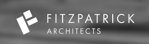 History of Fitzpatrick Architects